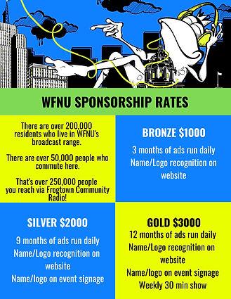 WFNU SPONSORSHIP Rates.jpg