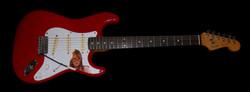 GuitarraJane.jpg