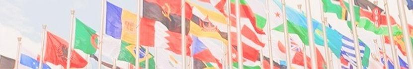 WorldLang-Overview-Banner_edited_edited_