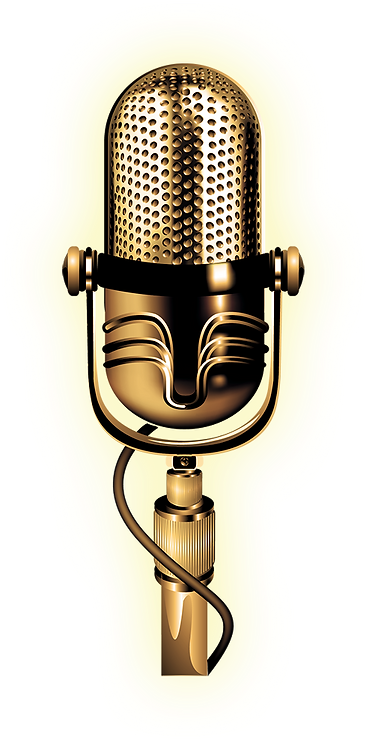 gold mic png.png