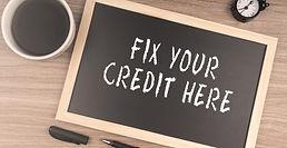 free-credit-repair-feat-2.jpg