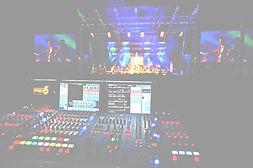 sound_engineeringj_edited.jpg
