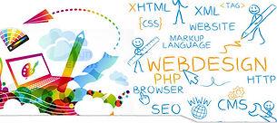 Professional-Web-Design-Services-Pakista