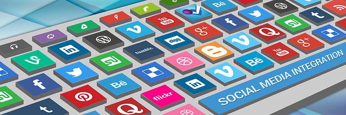 social-media-integration-infographic_1.j