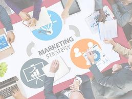 marketing-strategy-2m_edited.jpg