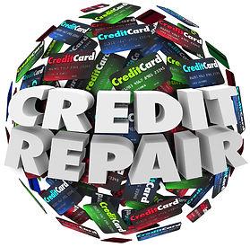 free-credit-repair-service.jpeg