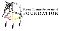 forest county potawatomi foundation.png