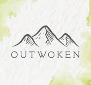 Outwoken Tea Logo (1).jpg