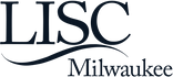 LISC_milwaukee_logo.png