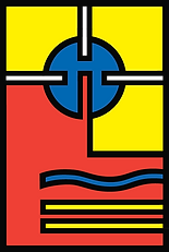 RW_Logo_Color_Symbol.png