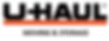 Uhaul Logo.png