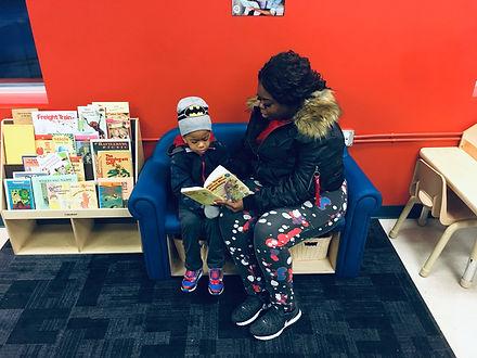 Reading Center.jpg