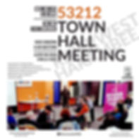 53212 Town Hall - Square.jpg
