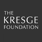 Kresge Logo.png