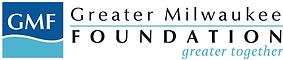 Greater Milwaukee Foundation GMF Logo.pn