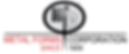 Metal Forms Logo.png