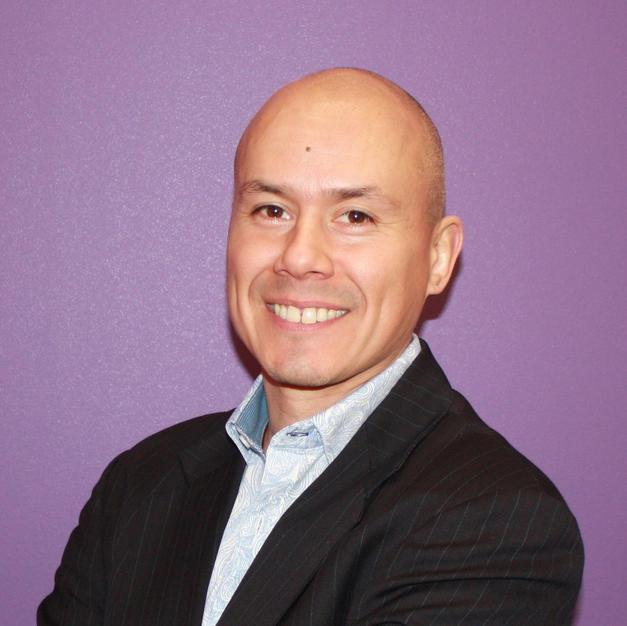 Temo Rodriguez