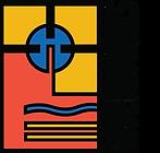 RW_Logo_Color_Square.png