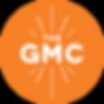 GMC Orange Logo.png