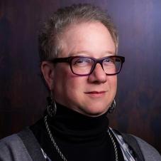Ruth Weill