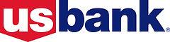 USBank Logo JPG .jpg
