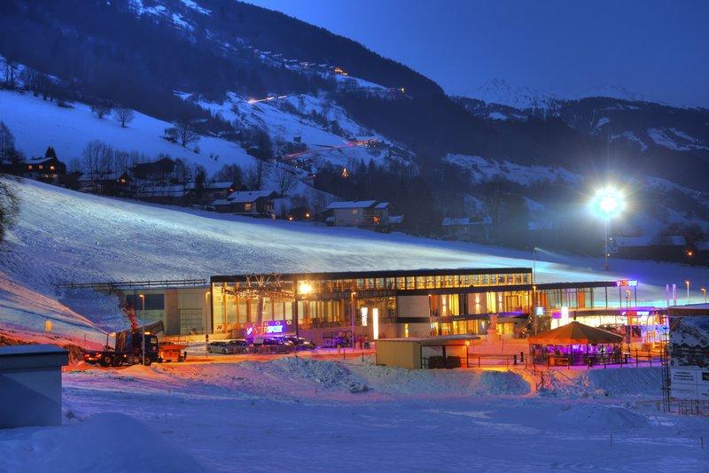 Chalet Dorfkristall_Winter 10