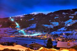 Chalet Dorfkristall_Winter 11