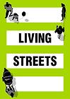 Livins_streets.png