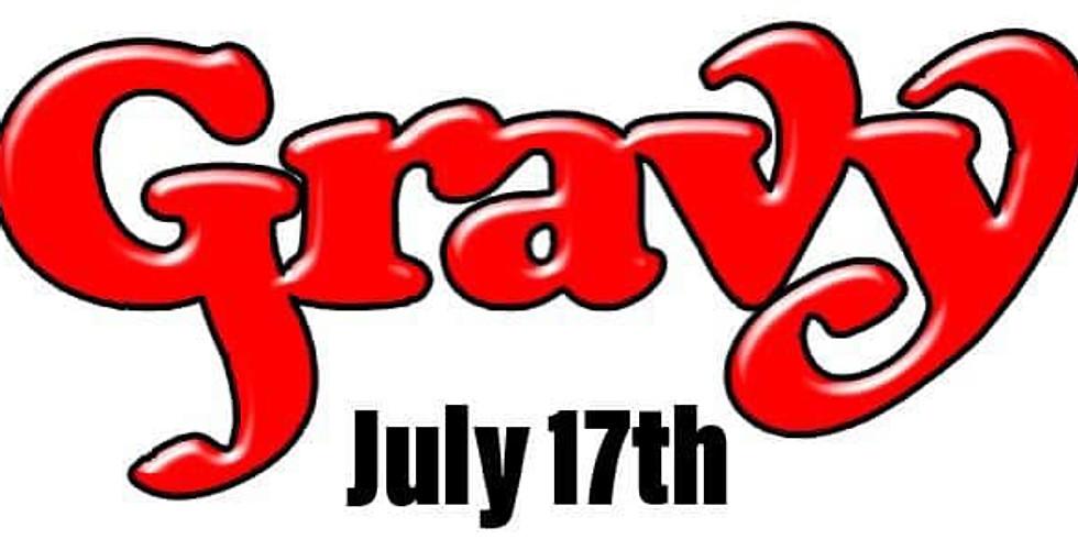 Gravy Live!