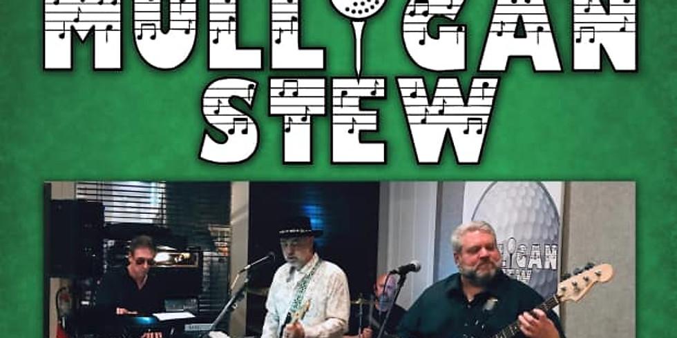 Mulligan Stew live!