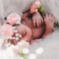 newborncategory.jpg