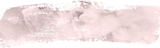 Brush-Stroke1-Blush-900x271.png