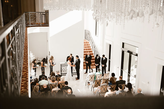 weddingcategory.jpg