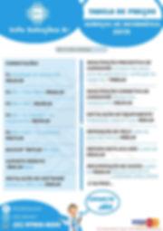 Tabela_de_preço_de_informática.jpg