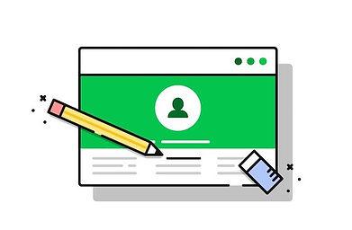 start-a-website-get-started-min.jpg