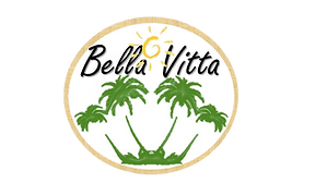 logo%20Bella%20Vitta_edited.png