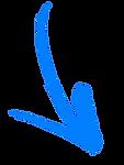 seta-azul-png-2.png