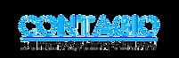 Logo%20Def_edited.png