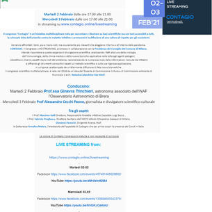 10.astrocometal.blogspot.com 28-01-2021.