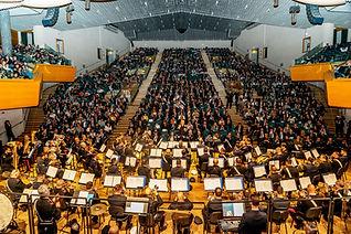 Fanfare in Concerto 2.jpg