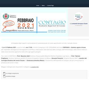 4.aerospacelombardia.it 27-01-2021.jpg