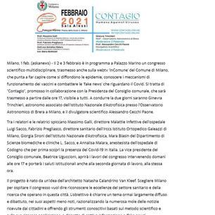 23.it.notizie.yahoo.com 02-02-2021.jpg