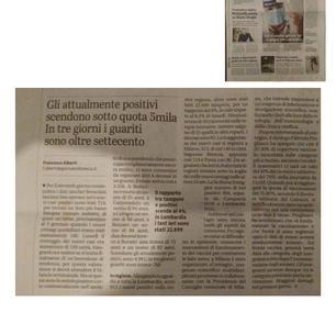 33.Giornale di Brescia 03-02-2021.jpg