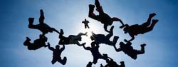 Aziende di mercati diversi, ma con la medesima brand philosophy, uniti in unica mission: il viver be