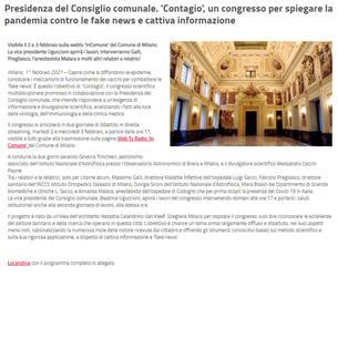 25.comune.milano.it 02-02-2021.jpg