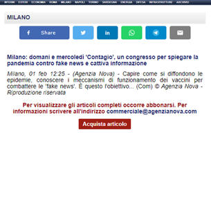 21.agenzianova.com 01-02-2021.jpg