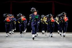 fanfara_dell'11°_Reggimento_dei_Bersagli