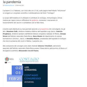 16.milano.cityrumors.it 29-01-2021.jpg