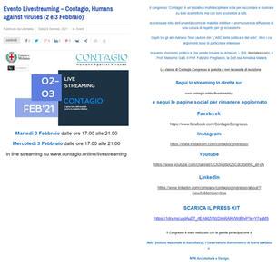 3.libertates.com 24-01-2021.jpg