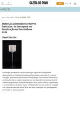 Gazetadopovo.com.br 15-04-2021